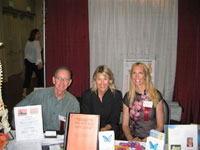 San Rafael Business Showcase