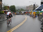 Ironman Lake Placid 2008